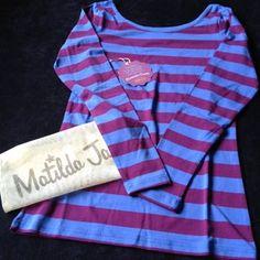 "Matilda Jane Serendipity ""Cashew Tank"" Top Adult Women's s Small   eBay"