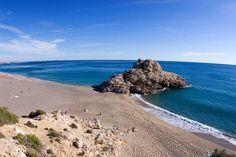Playa del Torn,  l'Hospitalet de l'Infant -