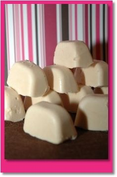 Peanut Butter Yogurt Dog Treat Recipe