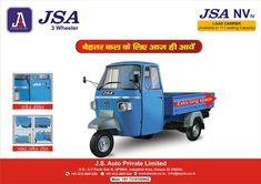JSA - J. S. Auto Private Limited #India #Kanpur #auto #cars #vehicles #automobile #automotivemarketing #socialmedia #socialnetworks #salespromotion #digitalmarketing Social Networks, Social Media, Sale Promotion, Digital Marketing, Automobile, India, Cars, Vehicles, Car