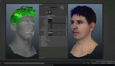 Image result for wireframe messi