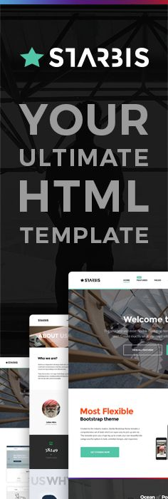Free website template for business startup html httpwww free website template for business startup html httptemplatemonster comfree templatesfree website template jquery slider businessputm pronofoot35fo Choice Image