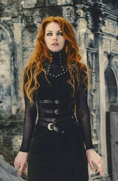 See my shop for lots of Gothic, Fairytale, Wicca and Steampunk jewellery, and lots more, http://stores.ebay.co.uk/Ye-0lde-Curiosity-Shop https://www.facebook.com/ye.old.curiosity.shop.uk