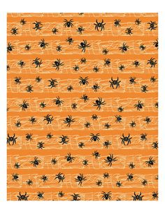 pop-ink-csa-images-abstract-patternspiders