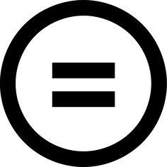 Creative Commons, Derivatives, No Derivatives, Equals
