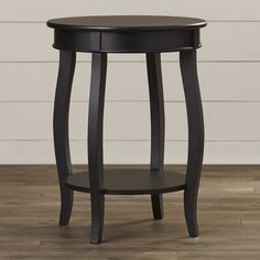 Found it at Wayfair - Kellie End Table