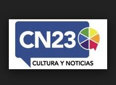 Watch CN23 INFOnews Live TV from Argentina | Free Watch TV