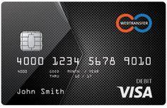 Webtransfer !!!Первый проект соцсеть с банковскими картами.Реальные деньги.Регистрируйся и получи бонус 50$