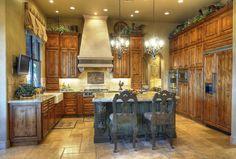 LUXURY HORSE PROPERTY ON 5 ACRES | Scottsdale, AZ | Luxury Portfolio International Member - Arizona Best Real Estate