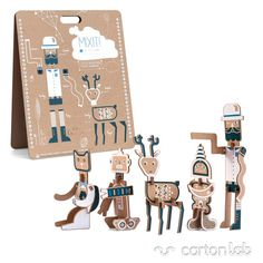 cartonlab-diego-lizan-mixit-05