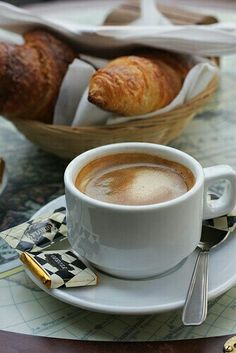 COFFEE FOR ME PLEASE