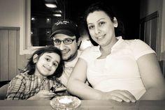 https://flic.kr/p/9jZWFB | Happy family