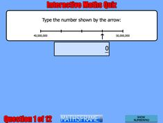 Integers, Place Values, Letters, Math, Math Resources, Letter, Lettering, Mathematics, Calligraphy