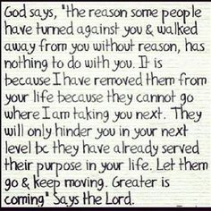 Hurts... but true