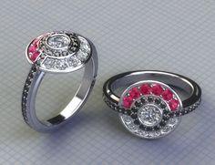 pokemon engagement ring | pokemon-pokeball-engagement-ring-2.jpg