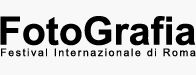 """FotoGrafia festival 2010"" at the MACRO of Rome."