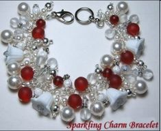 holiday+jewelry | Christmas Jewelry Designs Christmas Jewelry Designs 3 – +ADw-/title ...