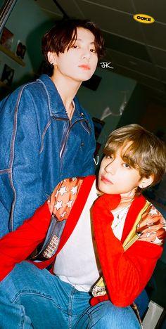 Bts Taehyung, Bts Bangtan Boy, Jimin, Taekook, Foto Bts, Seokjin, Namjoon, Vkook Memes, Bts Pictures