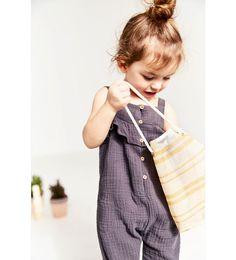 Image 1 de COMBINAISON de Zara