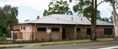 Safety Inspector Commends Witnesses-New Kingdom Hall in Australia  ew1226