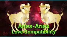 Daily Horoscopes - YouTube Aries Love Compatibility, Daily Horoscope, Horoscopes, Youtube, Horoscope, Astrology, Youtubers, Youtube Movies