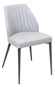 Brooklyn Dining Chair-Pewter (or is it Birch colour?) . Sorenmobler - avail thru CT. Also at Harvey Norman $274 on sale