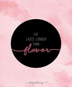 30 Fitness Motivational Posters - Inspiring Fitness Quotes To Give You Motivation To Workout - Page 2 of 4 - Fit Girl's Diary #nutritionmotivation #workoutmotivationgirlquotes #workoutmotivationgirlinspiration
