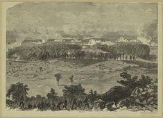 American History -- 1863 American History, Usa, Digital, Painting, Us History, Painting Art, Paintings, Painted Canvas, Drawings