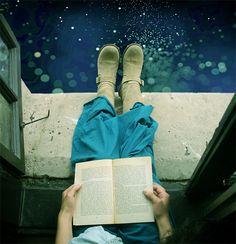stargazer by Griet-pearl on DeviantArt