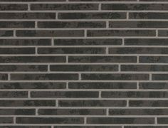 Range : New Design - Original Meldorfer® Solid Brick, Property Development, Brickwork, News Design, Range, Quilts, The Originals, Cookers, Quilt Sets