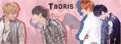 We miss Taoris ^_^