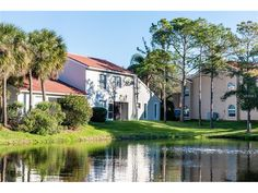 NEW PRICE REDUCTION!! Fantastic opportunity to live in one of only a few of St Pete's exclusive gated communities, Placido Bayou. This beautiful 2 story condo with 2 bedroom's and 2 bath's on second level. Open floor plan with vaulted ceilings add to the open spacious feeling of the great room. Learn more at StricklandPropertyGroup.com.