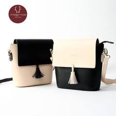 Genuine Leather Women Cute Girl Bucket Bag Purse Crossbody Bag Shoulder Bag