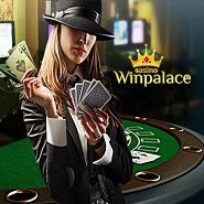 Amazing slot deals have arrived at WinPalace casino to fill more fun and thrill to your gaming. Check out the deals in detail and relish your favorite. #casino  #poker   #casinobonuscodes