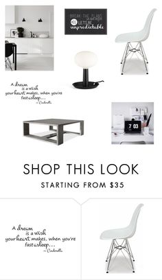 Home Page ❤ liked on Polyvore featuring home and home decor