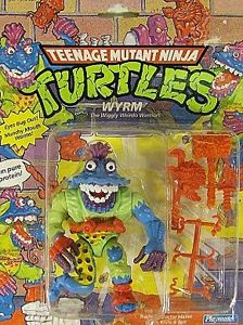 """So, when I read that Activision, the company behind Skylanders, had bought the license to make TMNT games, I thought that made perfect sense. Imagine a game that combines Skylanders technology (toys that interact with your console) with the adult nerd's constant search for an excuse to buy action figures again (I'm sorry, anime fans, """"model kits""""). The gameplay would be the same as every TMNT game so far: four co-op players go around various stages kicking ass. You start with the four main…"""