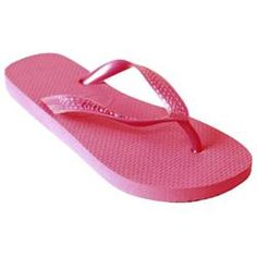3d66a951e05aa4 The rest of the year its summer flip flops! Cheap Flip Flops