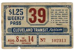 vintage ticket http://www.ecrafty.com/c-81-craft-supplies.aspx