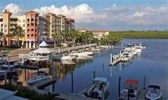 Naples, FL-used to live here- so pretty