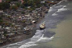 Centre d'actualités de l'ONU - Caraïbes : l'UNESCO se félicite de la participation record pour un exercice d'alerte au tsunami