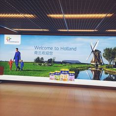 | I'M FROM HOLLAND, WHERE THE %^* YOU FROM? 🎶 | #MAYANORAA #TRAVEL #TRAVELS #TRAVELING #ABROAD #AMSTERDAM #HOLLAND #NETHERLANDS #SCHIPHOL #WELCOME #AIRPORT #PLANE #DISCOVER #WINDMILLS #WANDERLUST #WORLDWIDE #WORLD #CULTURE #TALNTS #INSTATRAVEL