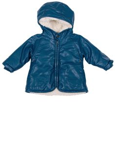 KIDSCASE winterjacket