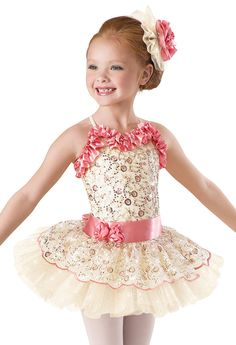 998f0eb13dde 239 Best Ballet Clothes for Little Girls images