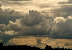 Clouds...  sepelkyyhkyjahdin avaus 2013 Scenery, Clouds, Outdoor, Outdoors, Landscape, Outdoor Games, Paisajes, The Great Outdoors, Nature
