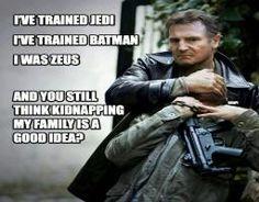 funny Batman pics with captions | ... Funny Pictures And Captions | Really Funny Meme Comics | Grumpy Cat