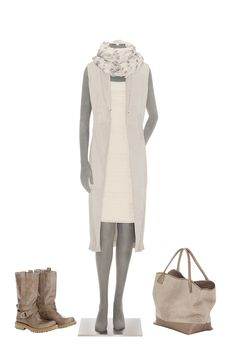 brunello-cucinelli - collection with noble colors perfect for soft summer - white
