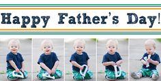 un regalo para el dia del padre :)