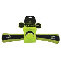 Hyper Gnaws Big Stick * Check out this great product. (This is an affiliate link and I receive a commission for the sales) Dog Fetch Toy, Dog Chew Toys, Best Dog Toys, Best Dogs, Online Pet Store, Pet Supplements, Dog Activities, Sport, Cool Toys