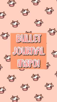 Bullet Journal Mood Tracker Ideas, Bullet Journal Paper, Creating A Bullet Journal, Self Care Bullet Journal, Bullet Journal Lettering Ideas, Bullet Journal Notebook, Bullet Journal Aesthetic, Bullet Journal Ideas Pages, Bullet Journal Inspiration