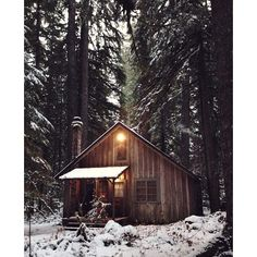 """oregon-dreaming:  As we sit aside the fire I get up and say """" I'll be back babe, I need to split more wood."""" These are for the cold wintery nights we will have together. On these nights I look into her eyes and say """" I will always be with and keep you from harm."""""""